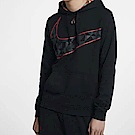 Nike 帽T CNY Pullover Hoodie 男款
