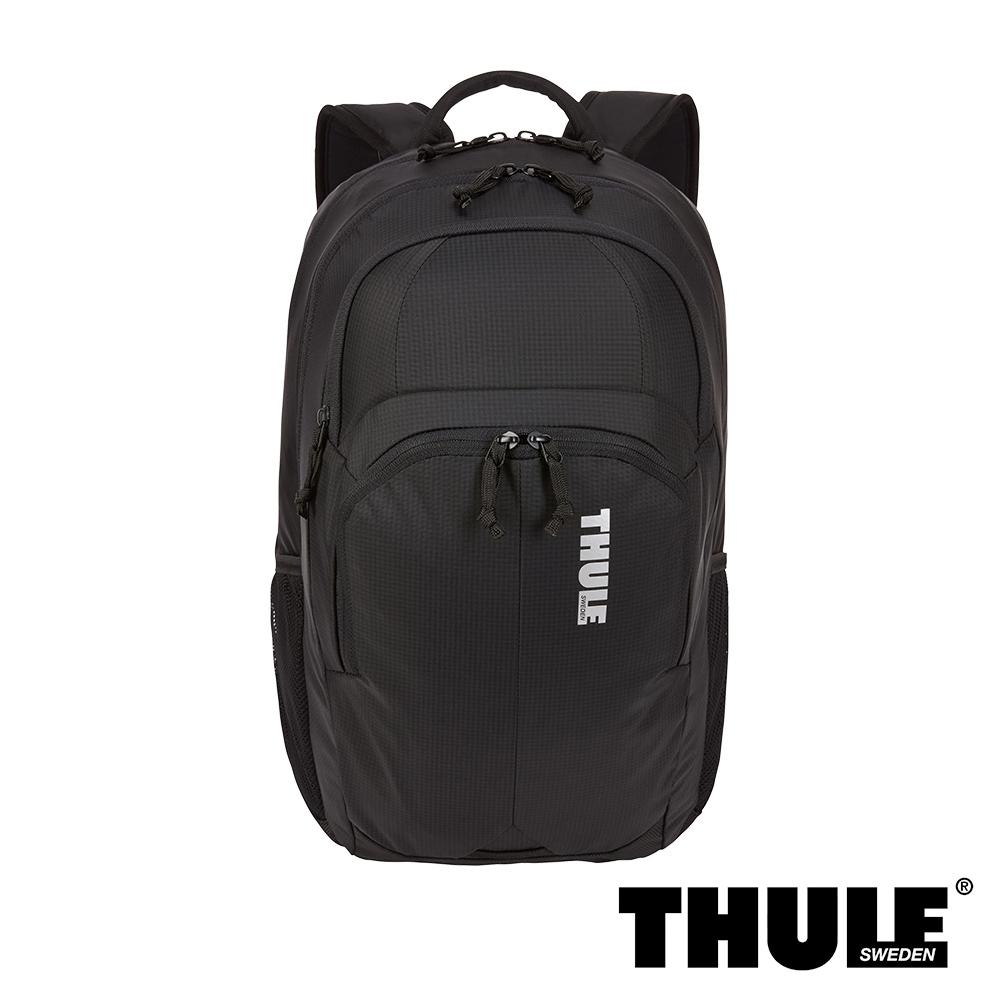 Thule Chronical Backpack 28L 15.6吋 電腦後背包 - 黑