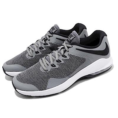Nike 訓練鞋 Alpha Trainer 男鞋