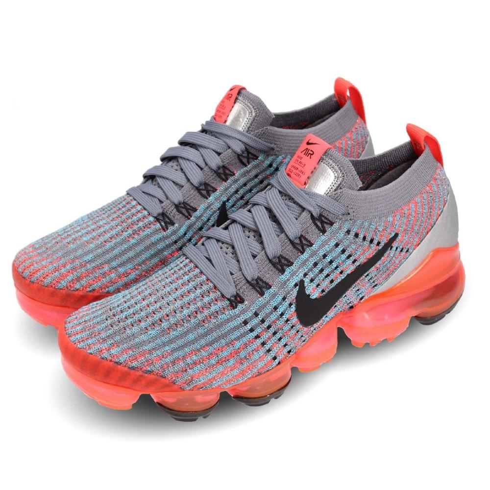 Nike Vapormax Flyknit 3 女鞋 | 慢跑鞋 |