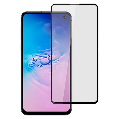 【Ayss】三星Samsung Galaxy S10e滿版手機玻璃保護貼/鋼化玻璃膜