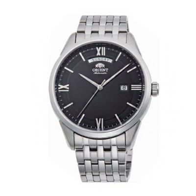 ORIENT東方當代自動男士手錶 RA-AX0003B0HB