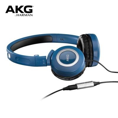 AKG K430 可折疊 耳罩式耳機