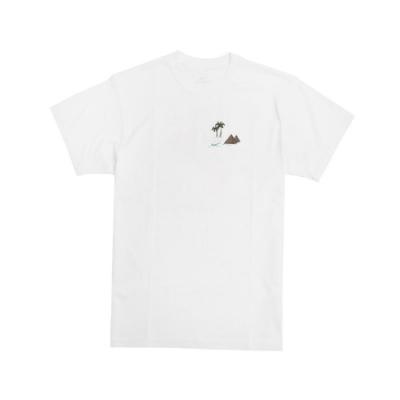 Nike T恤 SB Skate T-Shirt 男款