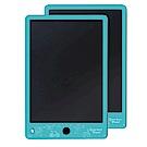 【2入組】Green Board MT 12吋電紙板 液晶電子紙手寫板 塗鴉板