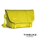Timbuk2 Classic Messenger 13 吋經典郵差包 - 黃色