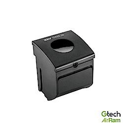 英國 Gtech 小綠 AirRam 原廠電池(二代專用)