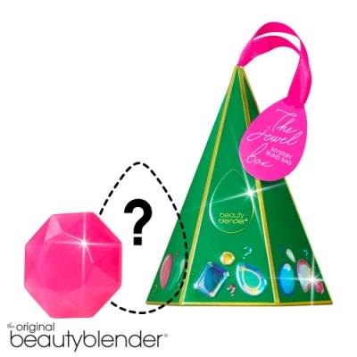 beautyblender 原創美妝蛋晶燦夢幻寶盒