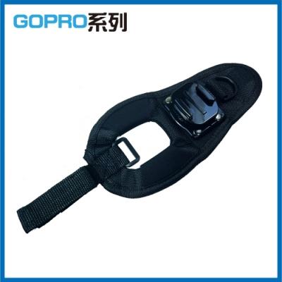 GoPro 運動相機手掌帶