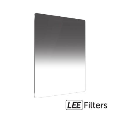 LEE Filter SW150 150X170MM 漸層減光鏡 0.6ND GRAD SOFT