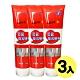 除霉劑 去霉斑黴菌磁磚地板洗衣機槽 牆面縫細清潔劑120gX3入 product thumbnail 1
