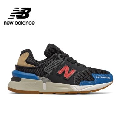 【New Balance】童鞋_中性_丈青_PH997JHZ-W楦