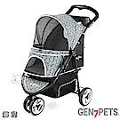 Gen7pets 漫步者系列 寵物推車 共2色