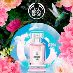 The Body Shop★