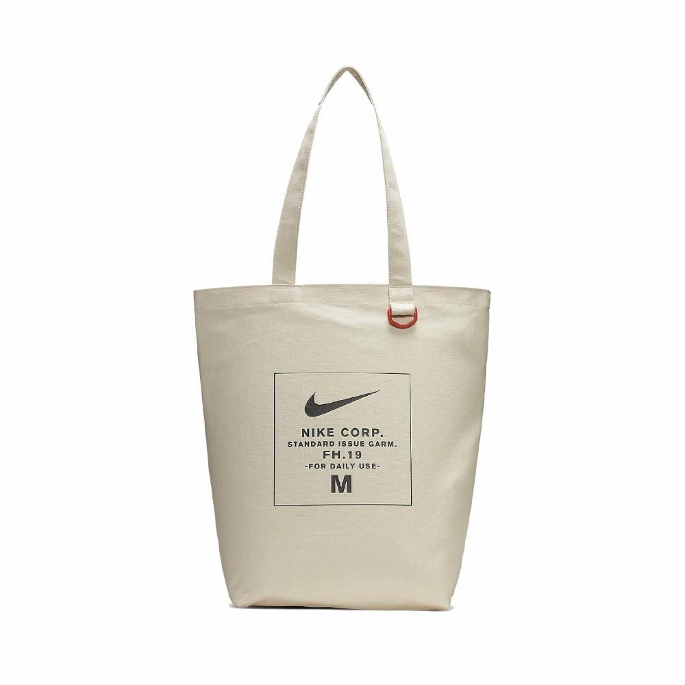 Nike 托特包 Heritage Tote Bag 男女款