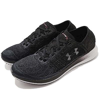 UA 慢跑鞋 Threadborne Blur 男鞋