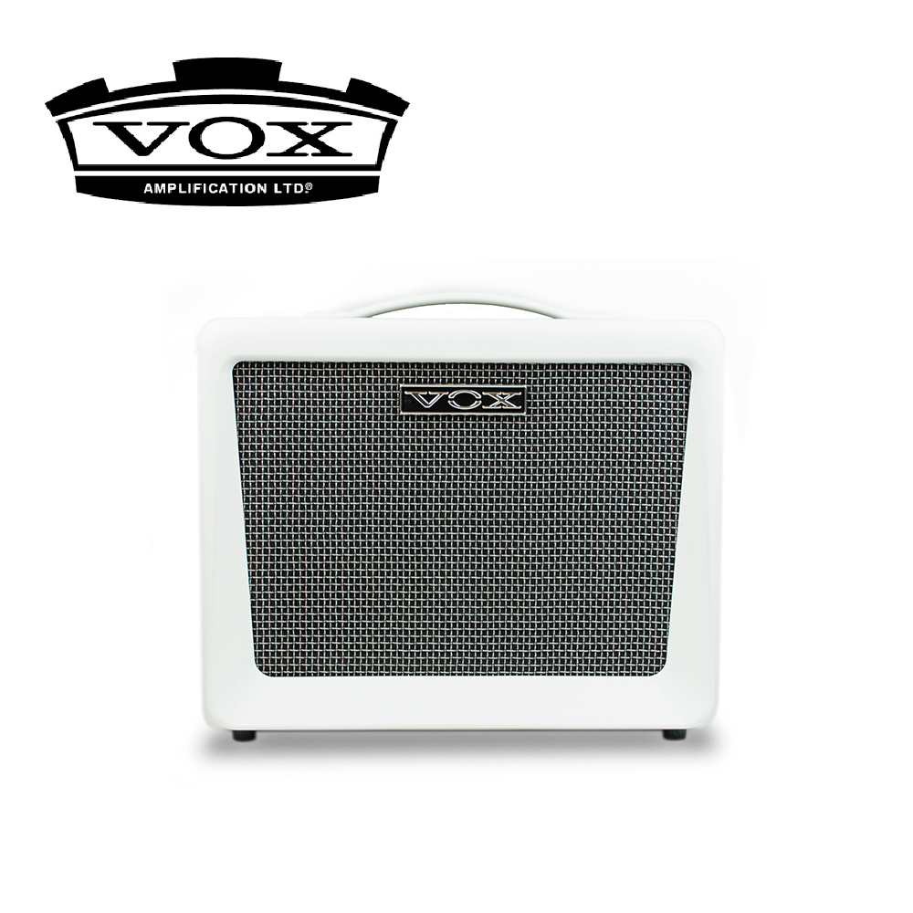 VOX VX50-KB 鍵盤樂器音箱