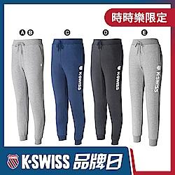 K-SWISS運動褲