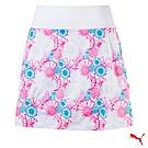 PUMA GOLF 女 高爾夫球系列短裙 577948 04