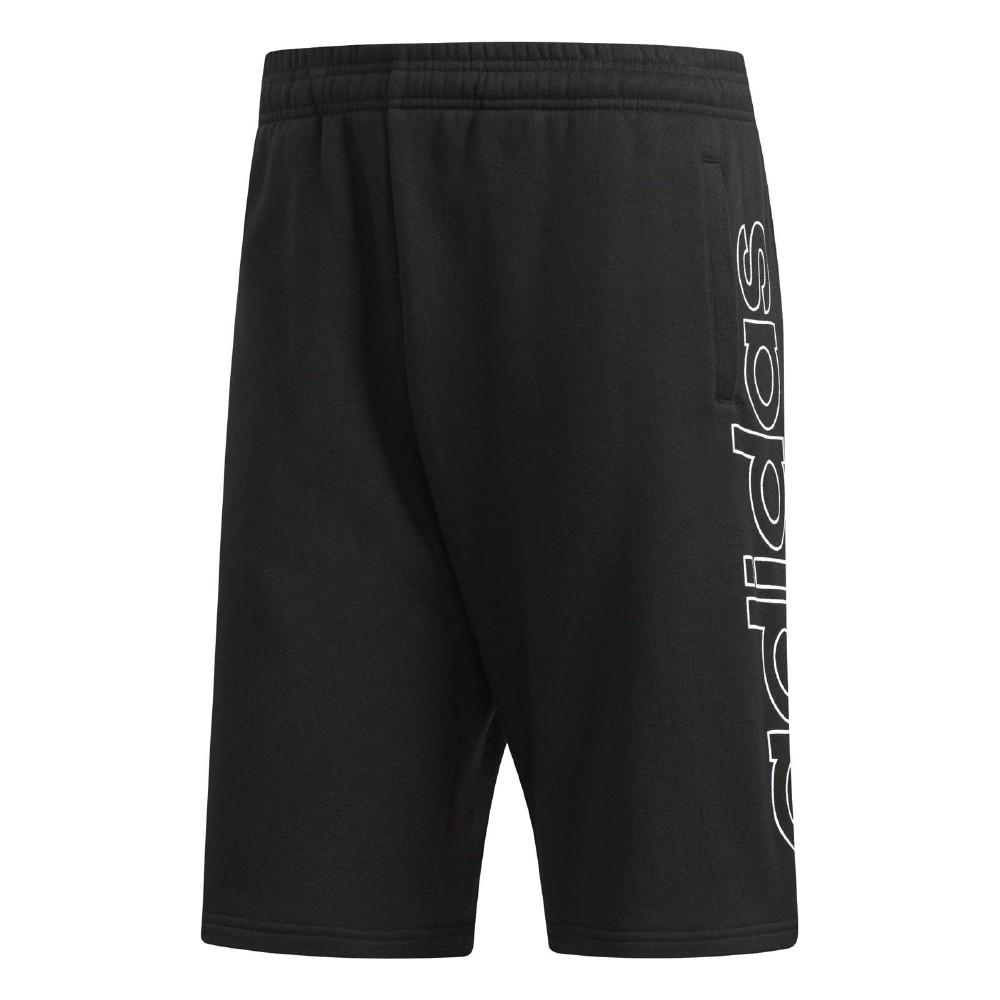 adidas 短褲 Outline Shorts 男款