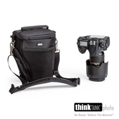 ThinkTank- Digital Holster 20 V2.0 -槍套包 DH866