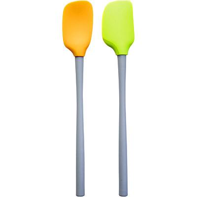 IBILI Sweet迷你矽膠刮刀2件(23cm)