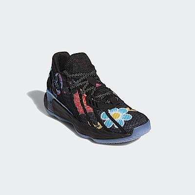 【時時樂限定】 adidas 籃球鞋 多款任選
