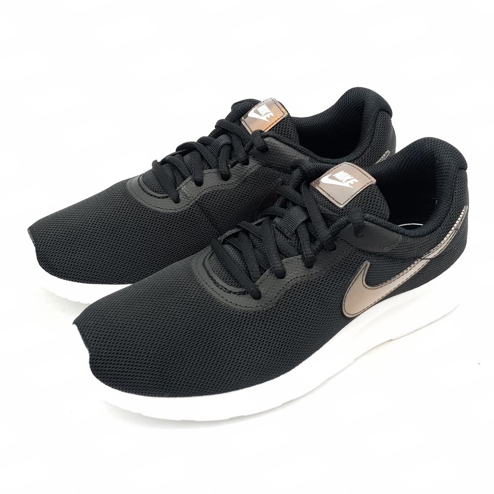 Nike 慢跑鞋 NIKE TANJUN 女鞋 | 慢跑鞋 |