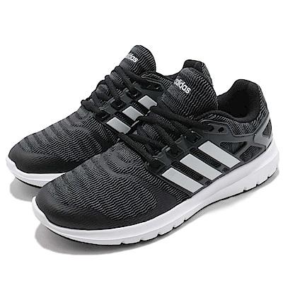 adidas 慢跑鞋 Energy Cloud V 女鞋