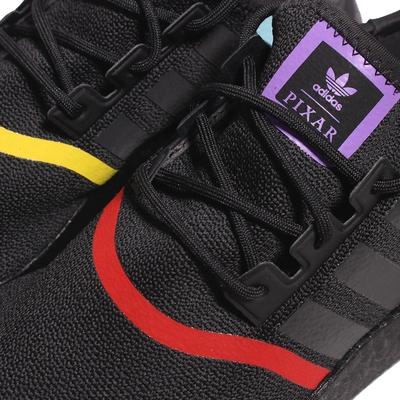 ADIDAS 慢跑鞋 D.O.N. Issue 3 GCA  男鞋-GW2946