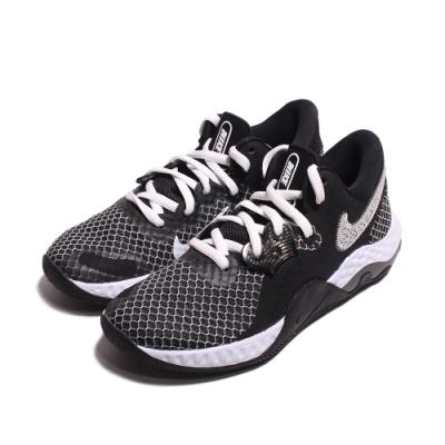NIKE NIKE RENEW ELEVATE II 男  籃球鞋 -CW3406004