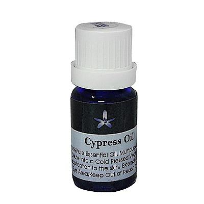Body Temple絲柏(Cypress french)芳療精油10ML