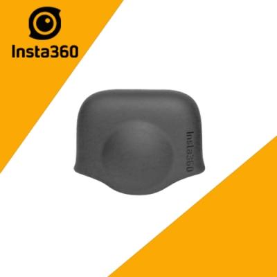 Insta360 ONE X鏡頭保護套公司貨