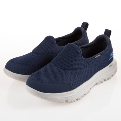 SKECHERS 男全天候GOWALK EVOLUTION-54755NVY