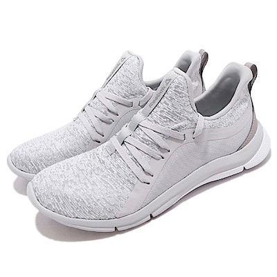 Reebok 慢跑鞋 Print Her 3.0 運動 女鞋