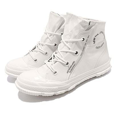 Converse 休閒鞋 Chuck Taylor MC18 男鞋