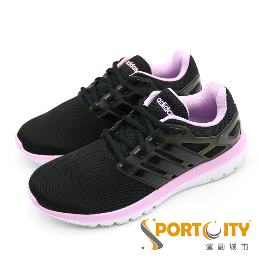 ADIDAS ENERGY CLOUD V 女慢跑鞋 B44864