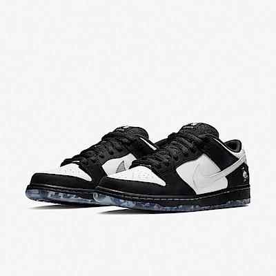 Nike Dunk Low Pro OG 男鞋