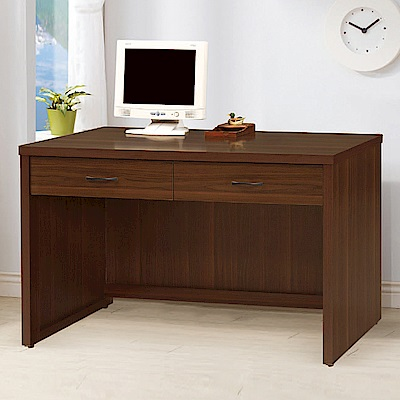 Bernice-察里4尺書桌/工作桌-121x61x81cm