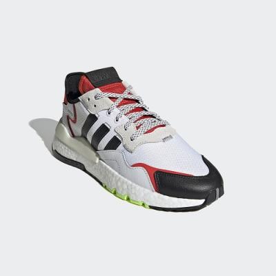 adidas NITE JOGGER 經典鞋 男 EH1293