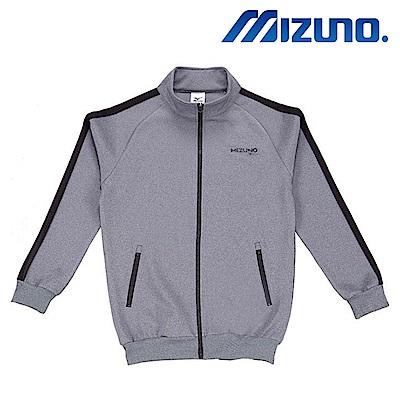 MIZUNO 美津濃 1906針織套裝上衣 D2TC753108