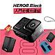 GoPro-HERO8 Black 入門必備升級組 product thumbnail 2