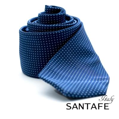 【SANTAFE】韓國進口流行領帶KT-188-1601020(韓國製)