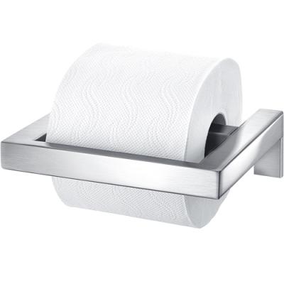 《BLOMUS》不鏽鋼捲筒衛生紙架