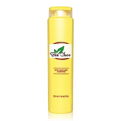 Origin 能量洗髮精 250ml