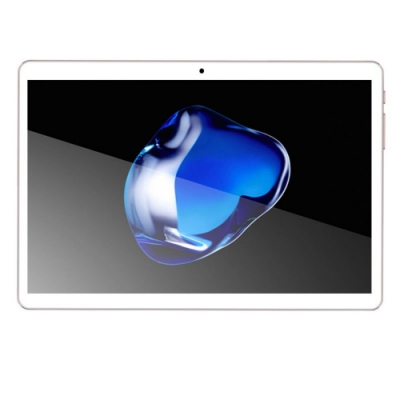 10.1吋極致視覺享受平板電腦16G/WIFI