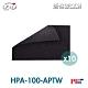LFH 活性碳前置清淨機濾網 10入組 適用:Honeywell HPA-100 product thumbnail 1