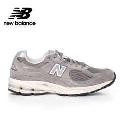 【New Balance】 復古鞋_中性_灰色_ML2002RC-D楦