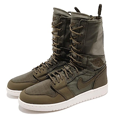 Nike Jordan 1 Explorer 女鞋
