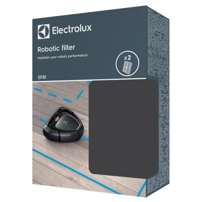 Electrolux 伊萊克斯PUREi9專用濾網組(EFR1)